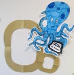 short vowel friend-- Ollie the Octopus